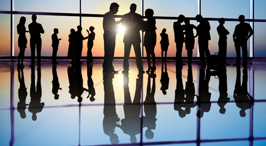 Networking focus in Chamber's new events plan