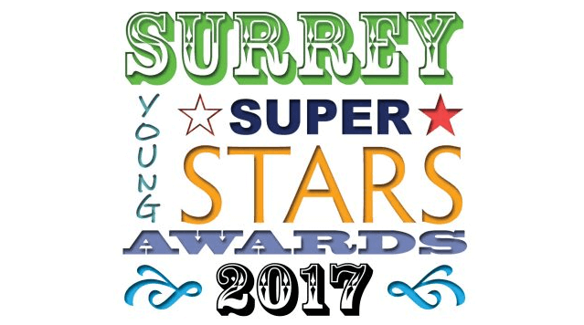 Haslemere Travel launches 2017 Young Superstars