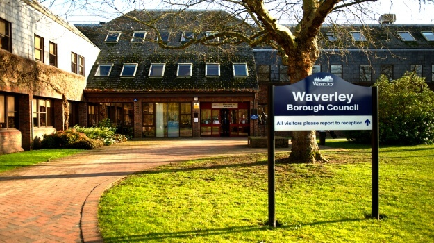 Council's guidance on business rates and reliefs