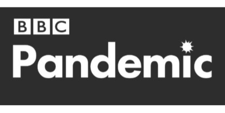 BBC experiment gives town a massive TV opportunity