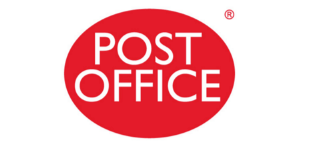 Thumbs up for Haslewey Post Office agreement