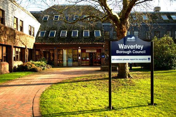 Waverley Council's Economic Strategy 2018 – 2023