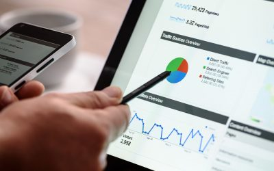 10 ways to make your current website perform better