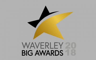 The BIG Awards: Entries are in – Judging begins