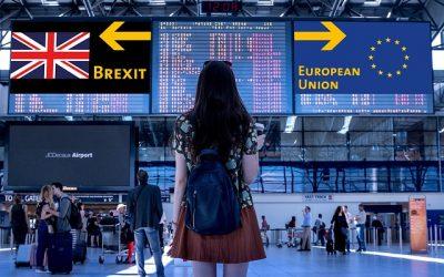 Brexit Quick Tips