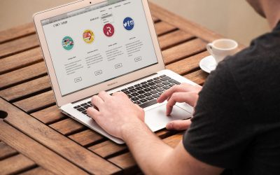 Content: Is your website an asset – or a liability?