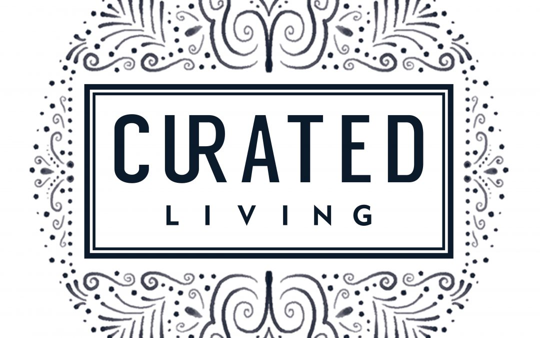 Curated Living – Staff Wanted