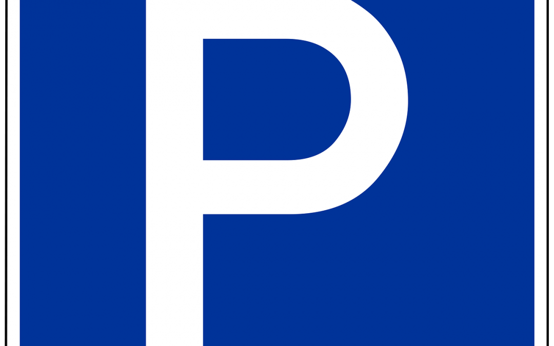 Waverley Borough Council Parking Consultation