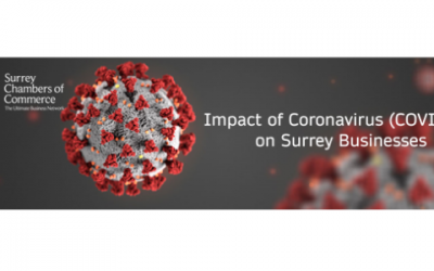 Surrey Chambers – COVID-19: your questions answered