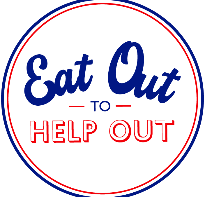 Register for the Eat Out to Help Out Scheme
