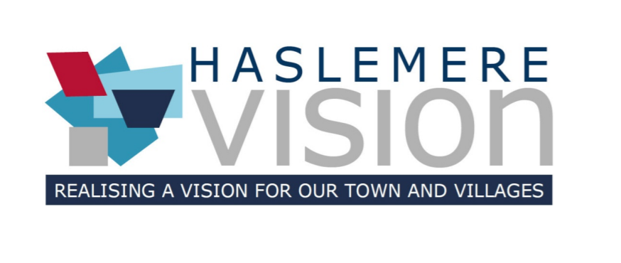 Haslemere Vision – general meeting