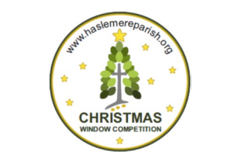 Christmas Shop Window Display Competition launched