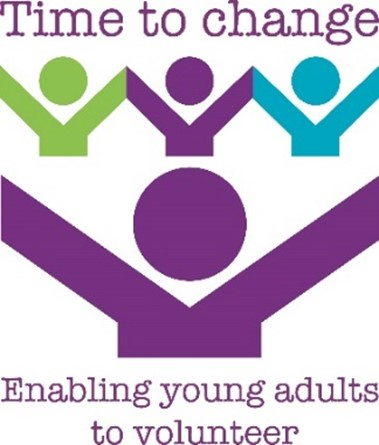 Surrey-wide project launches to encourage voluntary organisations to recruit and manage young volunteers aged 19 – 25