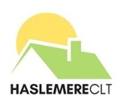 Haslemere Community Land Trust – search for hidden gems