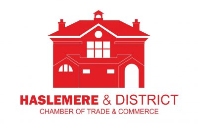 Your chance to shape the Chamber's future direction?