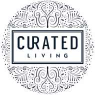 CuratedLiving